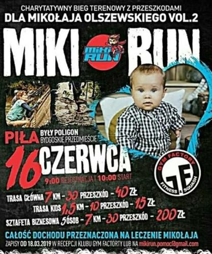 pobiegnij_dla_mikolaja