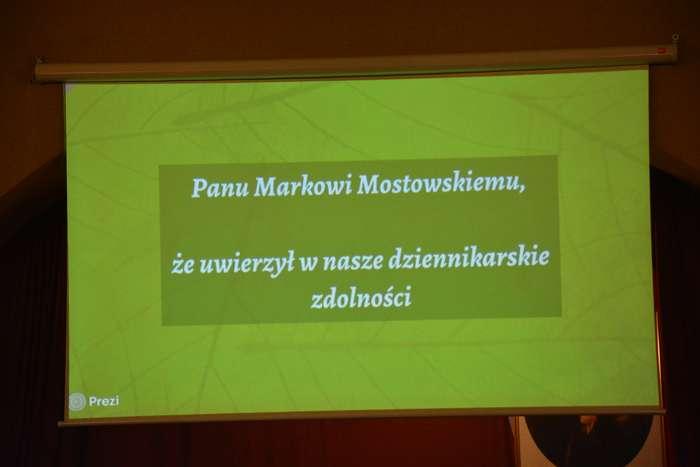 podsumowanie_projektu_siodemka1_07
