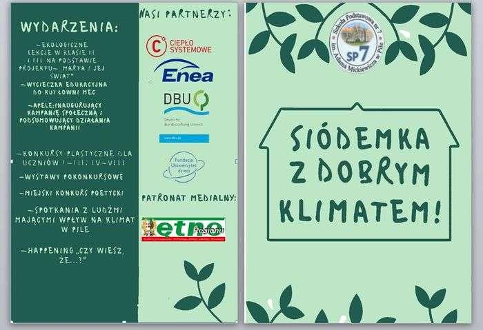 podsumowanie_projektu_siodemka1_11