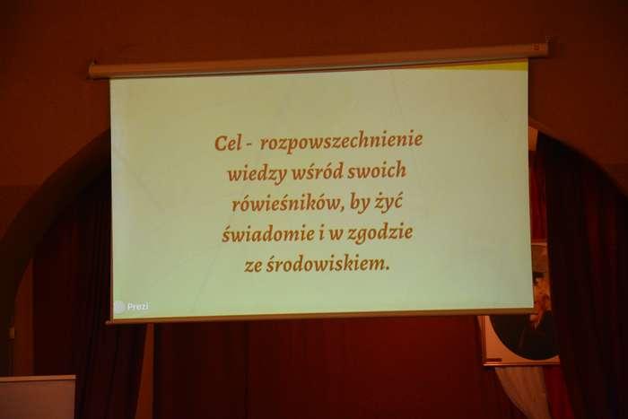 podsumowanie_projektu_siodemka1_24