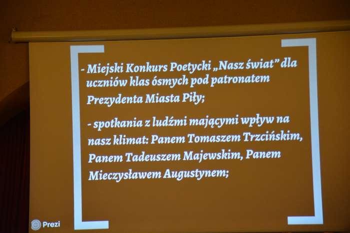 podsumowanie_projektu_siodemka1_26