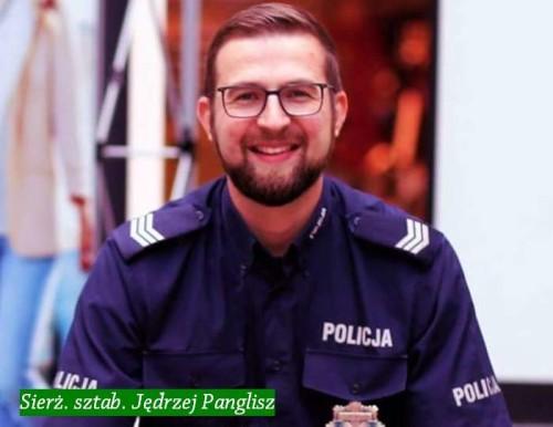 policjant_pomogl