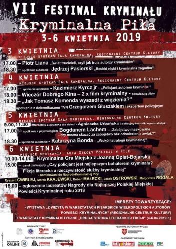 przed_nami_festiwal