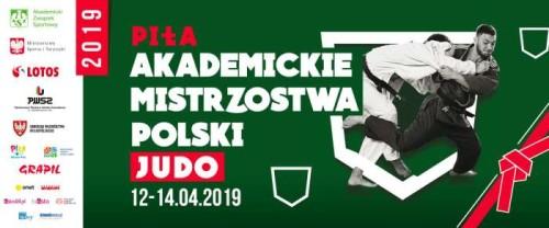 akademickie_mistrzostwa_judo