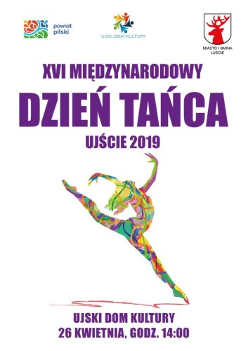 miedzynarodowy_dzien_tanca