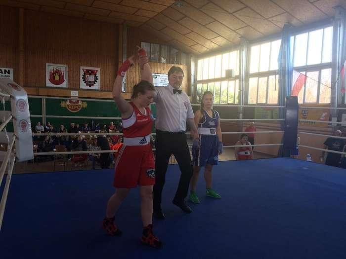 mistrzostwa_w_kick_boxingu1_01