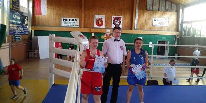 mistrzostwa_w_kick_boxingu1_02