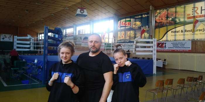 mistrzostwa_w_kick_boxingu1_03