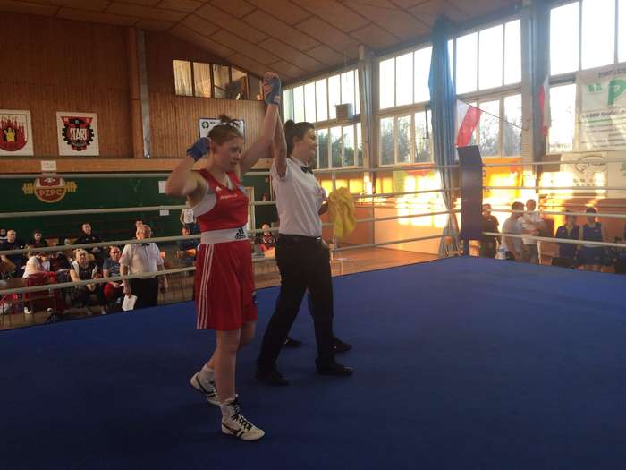 mistrzostwa_w_kick_boxingu1_04