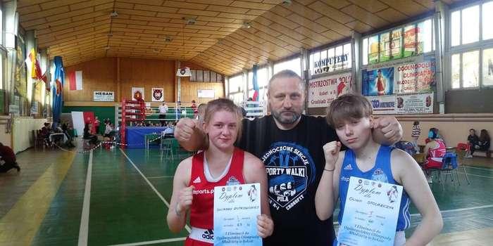 mistrzostwa_w_kick_boxingu1_05