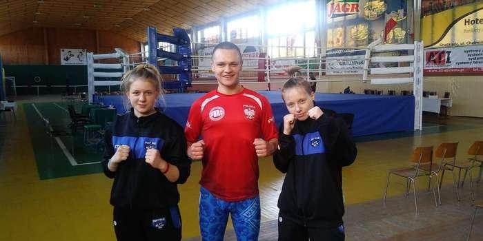 mistrzostwa_w_kick_boxingu1_06