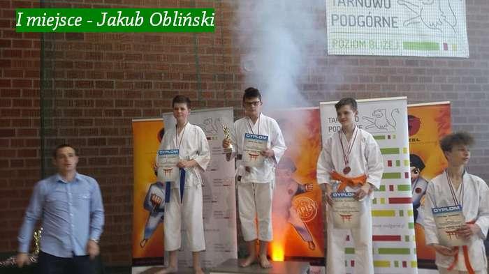 pilscy_karatecy1_01