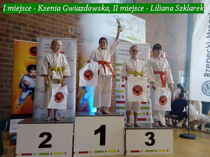 pilscy_karatecy1_02