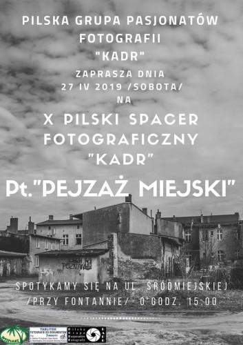 pospaceruj_z_aparatem