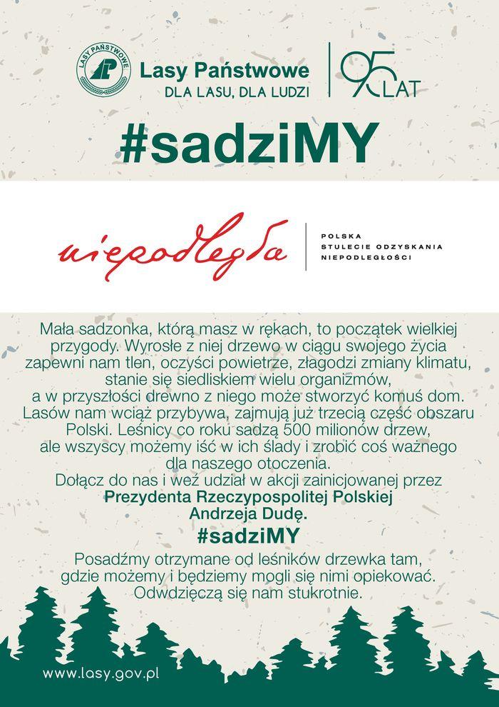 sadzimy_02