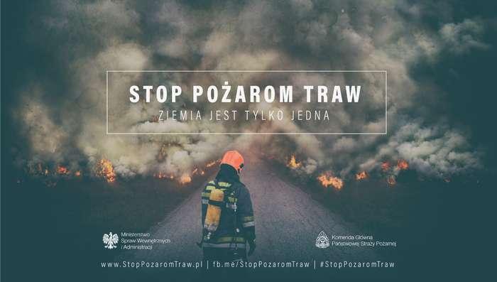 stop_pozarom_traw1_01