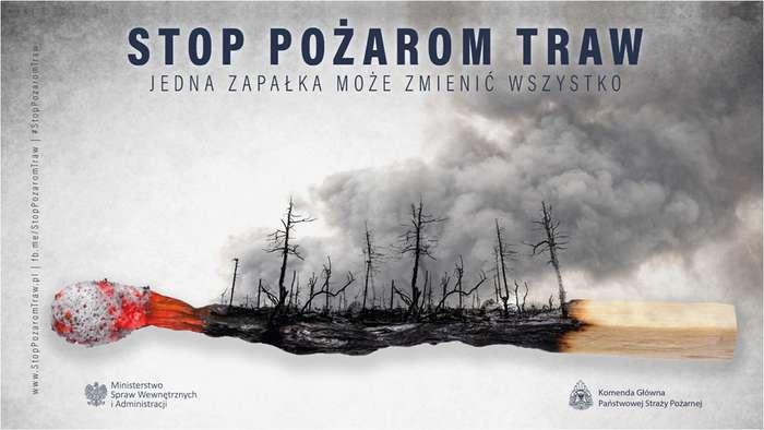 stop_pozarom_traw1_02