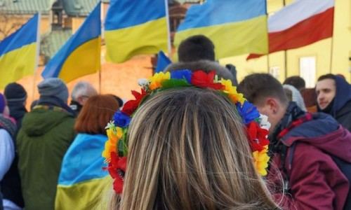 ukraincy_chetnie_wybieraja
