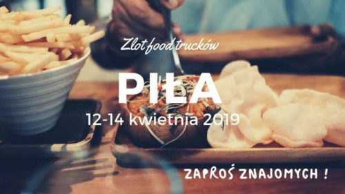 w_pile_startuje_sezon_food