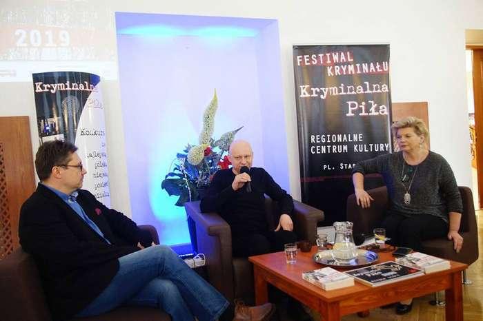 za_nami_festiwal1_07