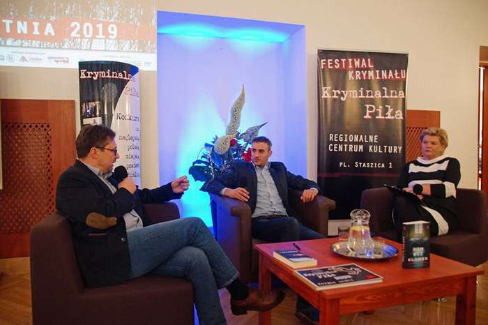 za_nami_festiwal1_21