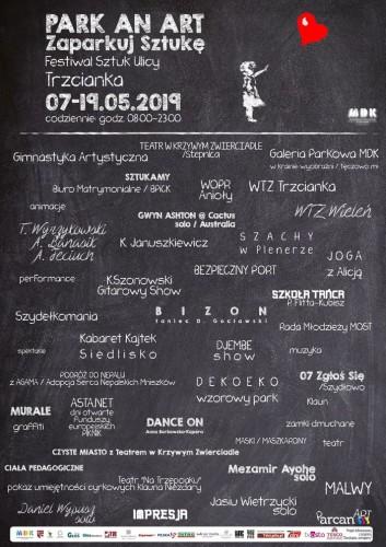 festiwal_sztuk