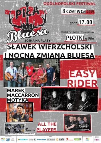 juz_niedlugo_bluesowa