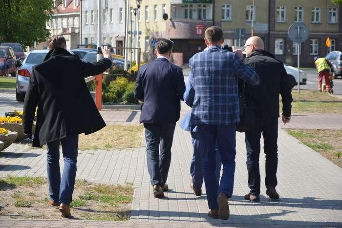koalicja_obywatelska_o_samosadzie1_15
