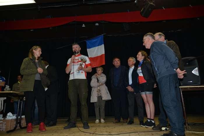 ksiadz_bartek_przybylski1_15