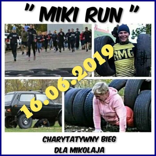 miki_run
