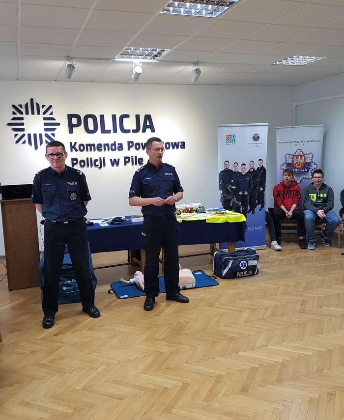 pilscy_policjanci_spotkali1_02