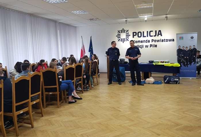 pilscy_policjanci_spotkali1_03