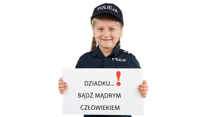 inauguracja_kampanii1_13
