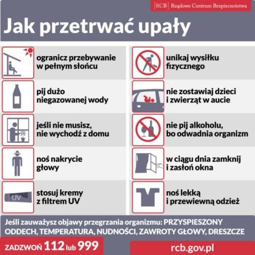 jak_przetrwac_upaly