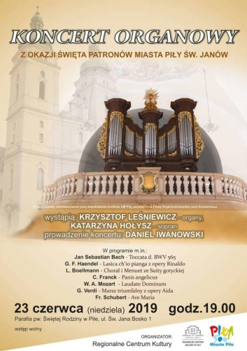 koncert_organowy