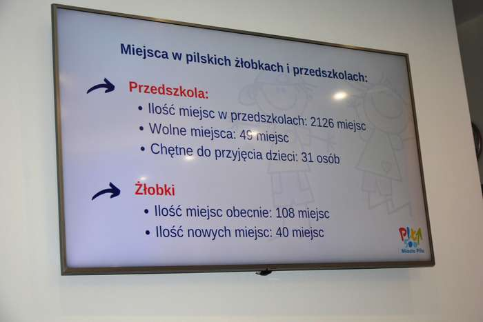 miasto_zwieksza_liczbe1_03