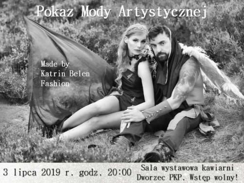 pokaz_mody