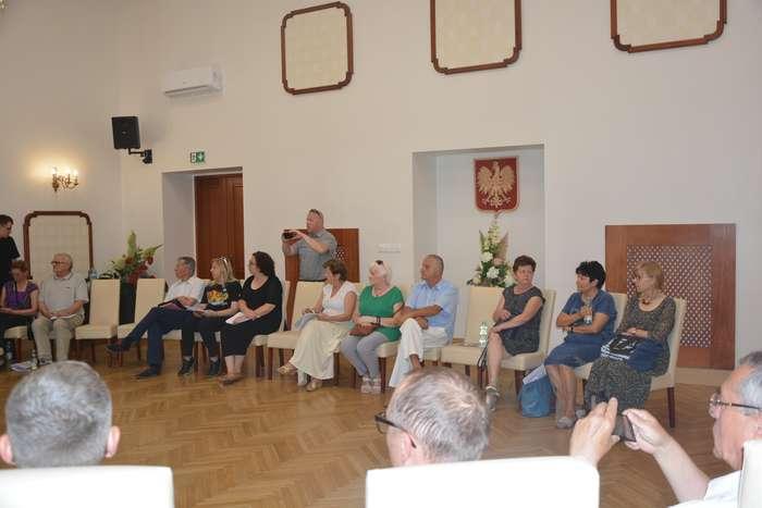 spotkanie_z_rzecznikiem1_07