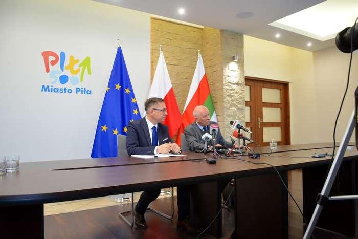 gmina_pila_sklada1_05