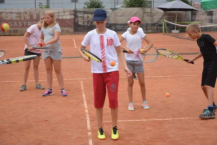 gra_w_tenisa_sposobem1_03