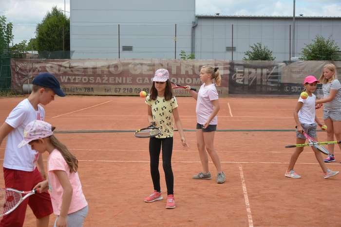 gra_w_tenisa_sposobem1_06
