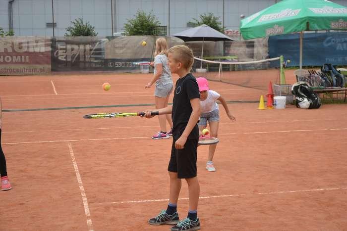 gra_w_tenisa_sposobem1_07
