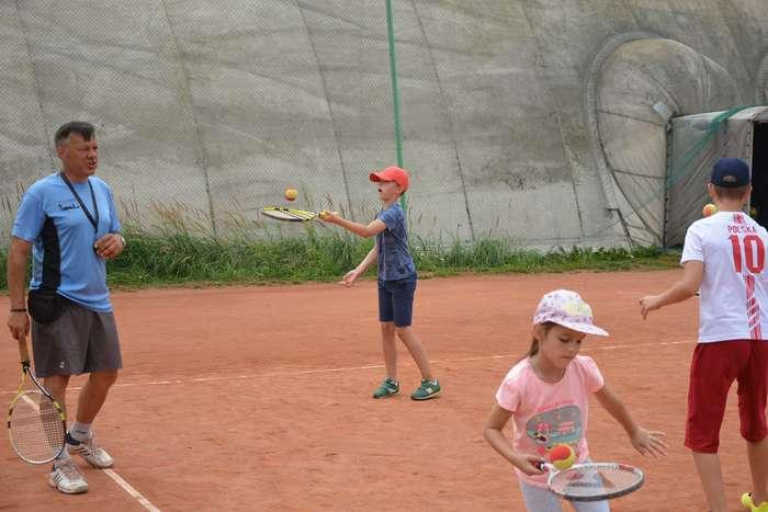 gra_w_tenisa_sposobem1_08