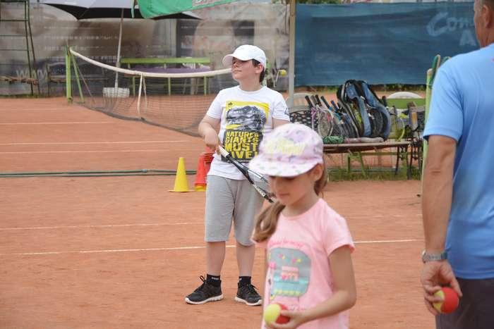 gra_w_tenisa_sposobem1_09