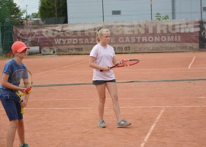 gra_w_tenisa_sposobem1_10