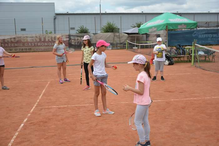 gra_w_tenisa_sposobem1_11