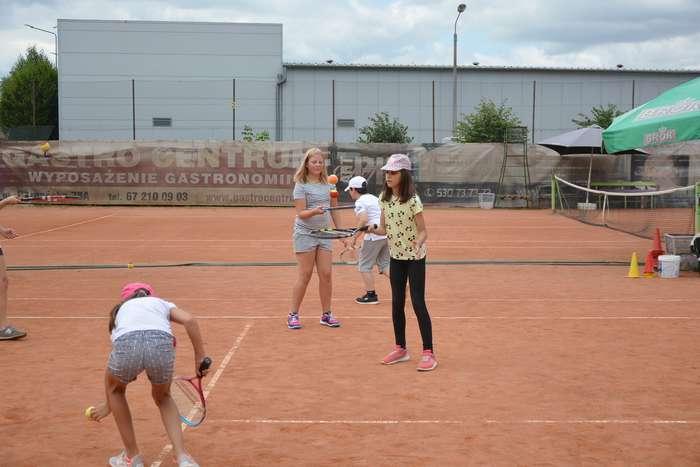 gra_w_tenisa_sposobem1_12