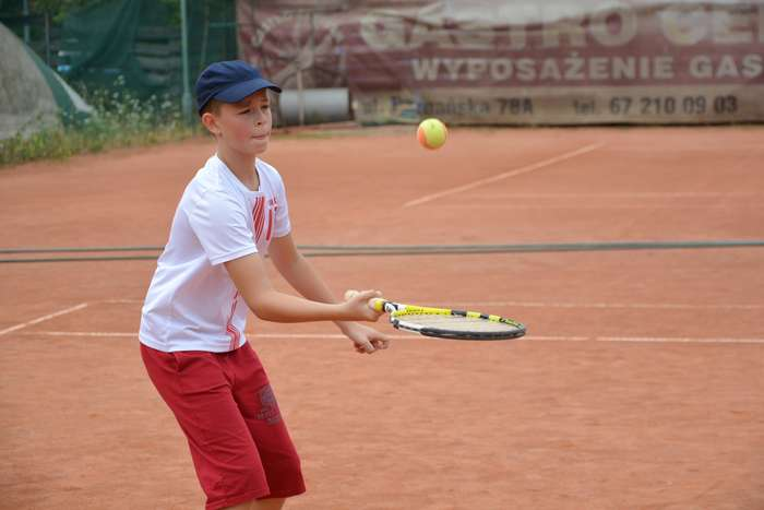 gra_w_tenisa_sposobem1_15