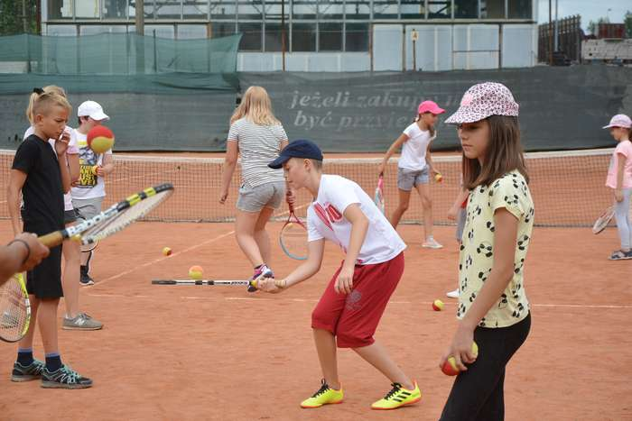 gra_w_tenisa_sposobem1_16