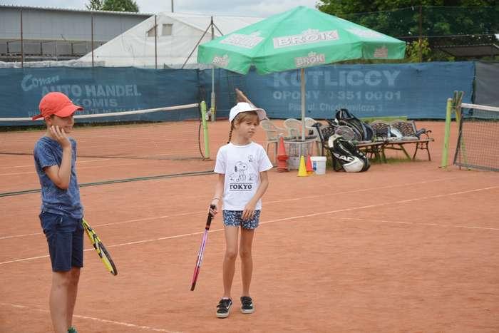 gra_w_tenisa_sposobem1_17